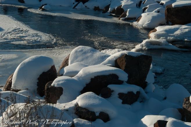 Wisconsin In Winter-12