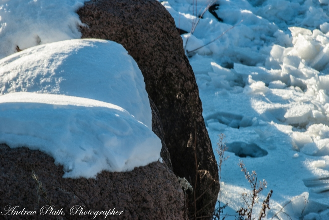 Wisconsin In Winter-13