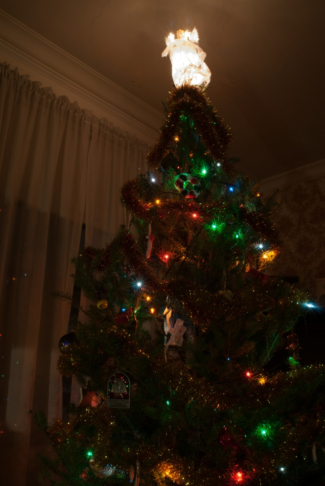 The Tree-0071