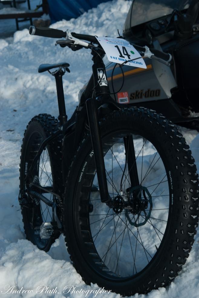 Fat Tires-0256