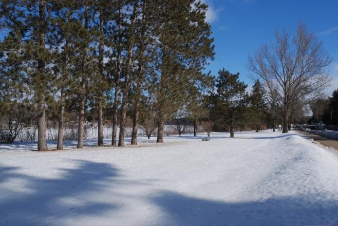 Gilbert Park 2