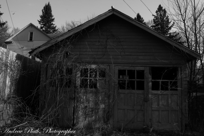 The Old Garage 2 (1 of 1)-2