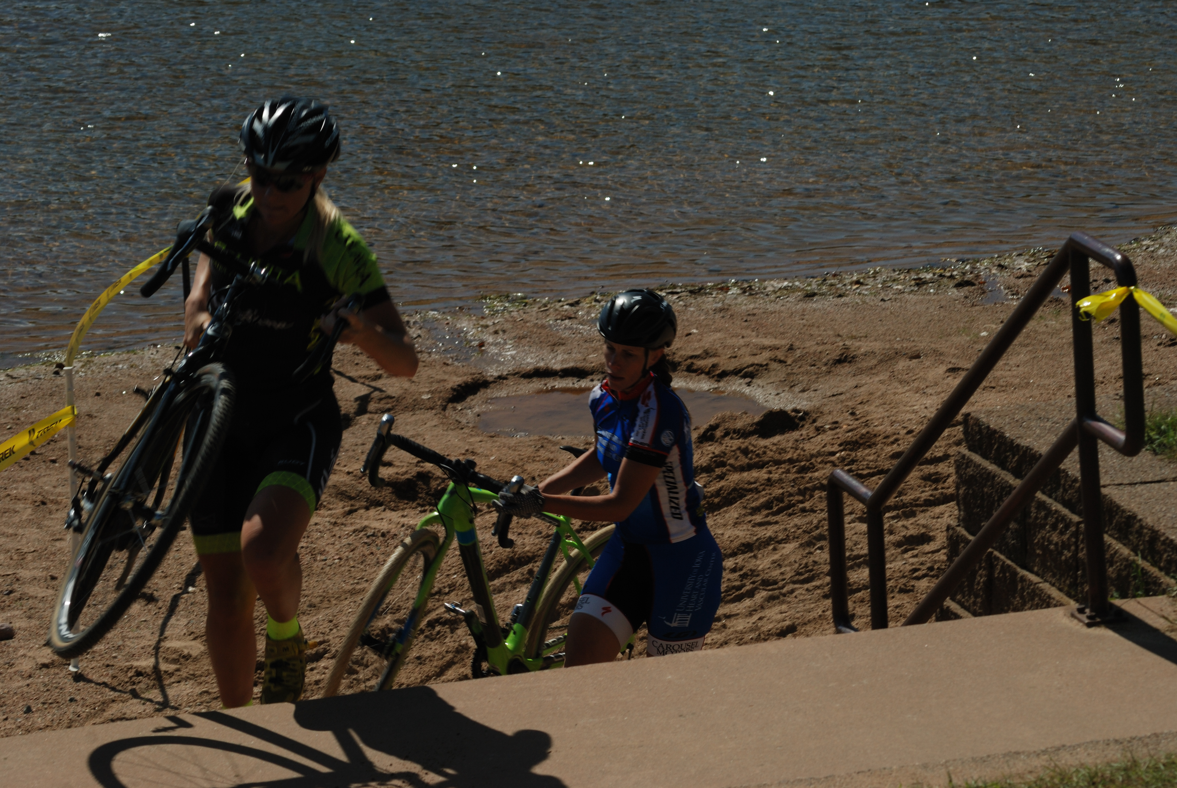 cyclecross2