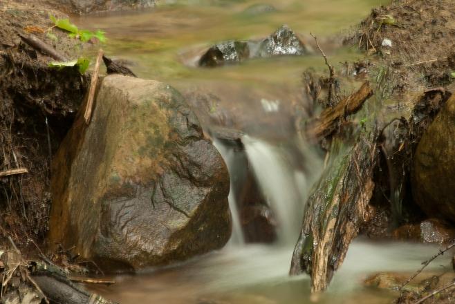 mini-waterfall-1-2