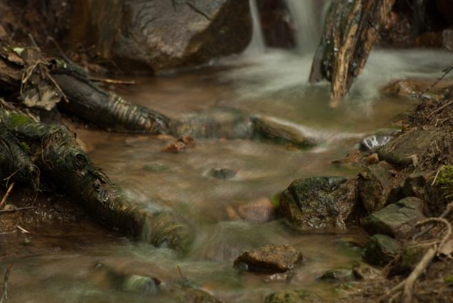 mini-waterfall-1